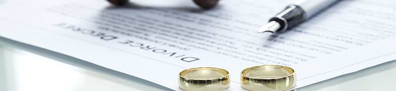 North Texas Family Law Attorney