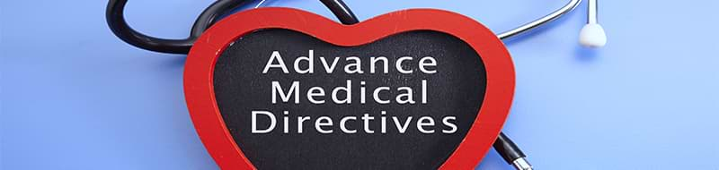learn more about a directive to physicians in Texas