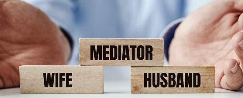 mediation in texas - law office of ronda s. haynes